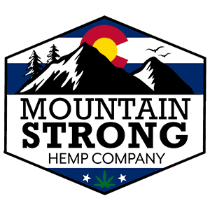 Colorado Hemp Company