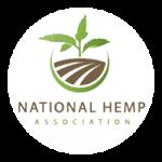 National Hemp Association Member