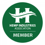 Hemp Industries Association Member